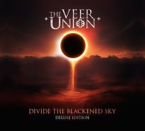 Veer Union Album Cover