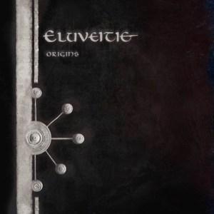 eluveitie - origins - album