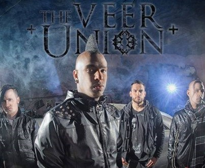 veer union band pic