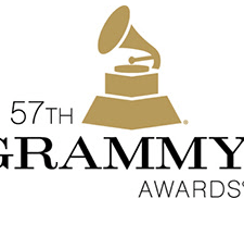 57th Annual GRAMMY Awards Nominees