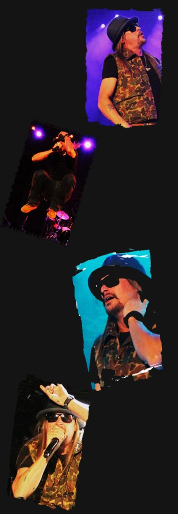KidRock-ROTR2014-collage