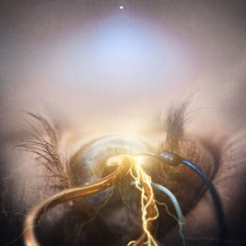 ALBUM REVIEW: The Agonist – Eye of Providence
