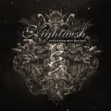 ALBUM REVIEW: Nightwish – Endless Forms Most Beautiful