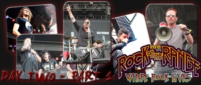 ROTR - Day Two - Banner - 1