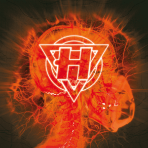Enter Shikari –The Mindsweep: Hospitalised