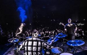 Band_Pic