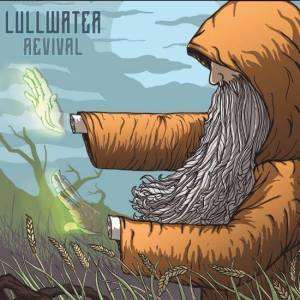 Lullwater Revival