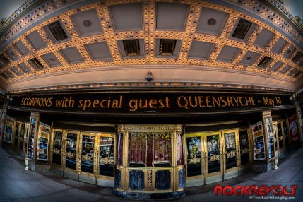 2016_Scorpions-Queensryche_Marquee