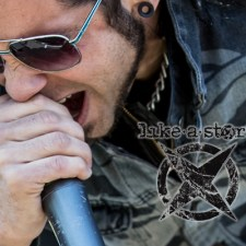 CONCERT PHOTOS: LIKE A STORM: 98.9 The Rock's ROCKFEST 2016