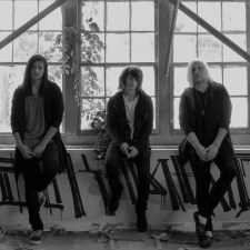 "As Temples Collide Releases Official Video for ""Thin Ice"""