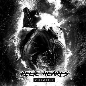 Relic Hearts –Volatile