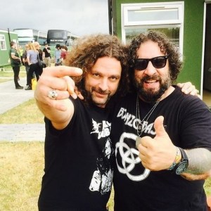bob-pantella-and-aj-pero-at-download-festival-in-london-england-2015