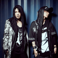 VAMPS ANNOUNCE NORTH AMERICAN HEADLINE TOUR