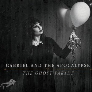 ghost-parade