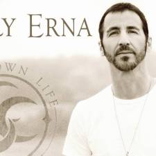 TOUR DATES:  SULLY ERNA