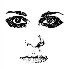 BOOK REVIEW – TRANNY: CONFESSIONS OF PUNK ROCK'S MOST INFAMOUS ANARCHIST SELLOUT, Laura Jane Grace/Against Me!