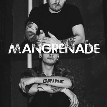 mangrenade1