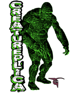 2016-LOGO-creatureplica