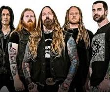 Interview: Dez Fafara of DevilDriver