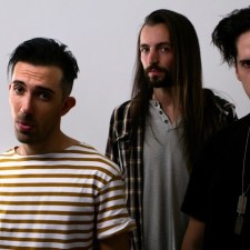 Soldiers Of A Wrong War Stream New Album Countdowns