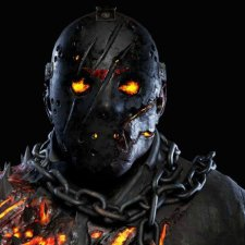 Friday the 13th: The Game –  Finally Has A Release Date