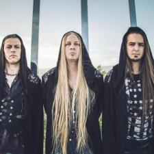 "Athanasia Release Music Video for ""White Horse"" Off Upcoming Album"