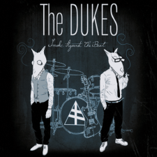 Interview: Greg Jacks of The Dukes