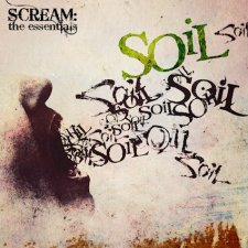 """SOiL """"Gimme Some Lovin'"""" Video Release and Greatest Hits Track Listing Revealed"""