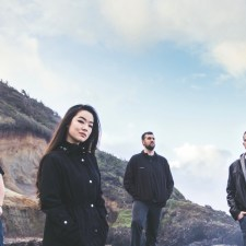 "Vintersea Release Official Music Video for ""Skies Set Ablaze"""