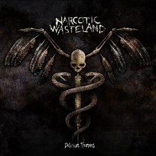 Interview: Dallas Toler-Wade of Narcotic Wasteland