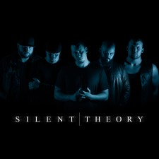"Silent Theory Take a Critical Stance of World Events with ""Watch Me Burn"""