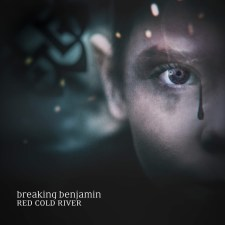 "NEW MUSIC: ""Red Cold River,"" Breaking Benjamin"
