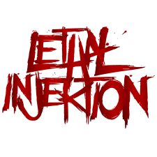 "LETHAL INJEKTION's West Coast Metal Hits Its Stride in ""The Crossover"""