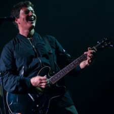 Third Eye Blind at Ilani Casino
