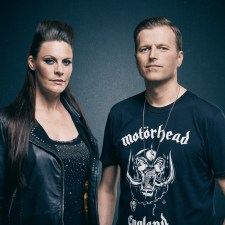 Interview: Floor Jansen of Northward