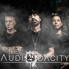 INTERVIEW: DUSTY WINTERROWD OF THE AUDIODACITY