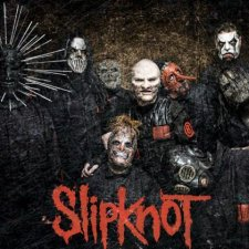 Slipknot Parts Ways with Percussionist Chris Fehn After Money Dispute.