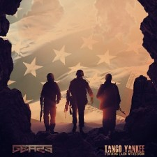 "GEARS Pays Tribute to US Troops with ""Tango Yankee"""