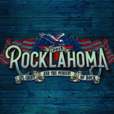Rocklahoma Announces Lineup Change: Korn To Replace Ozzy Osbourne As Saturday Night Headliner