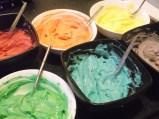 Rainbow Cakes 038