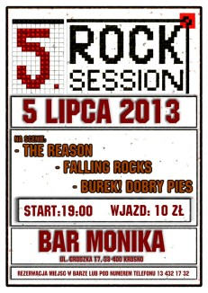 5_rocksession_plakat