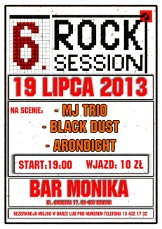 6_rocksession_plakat