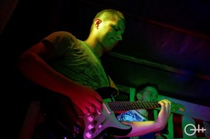 rocksession_14_08_2015_P_Fiejdasz_006
