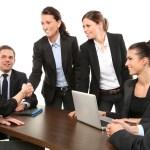 転職エージェント評判やランキングよりも大切なのはマッチングです