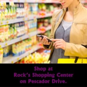 rock's-shopping-center-san-pedro-belize-ad