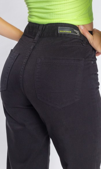 comprar-loja-online-jeans-calca-pantalona-wide-leg-verao-rocksham-fabrica-moda-feminina-masculina-tendencia-atacado-fornecedor-revender