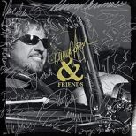 220px-Sammy_Hagar_&_Friends