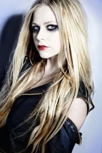 Avril1