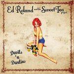 220px-Devils_'n_Darlins_(Album)
