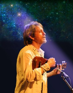 Jon Anderson photo #2